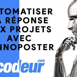 codeur zennoposter
